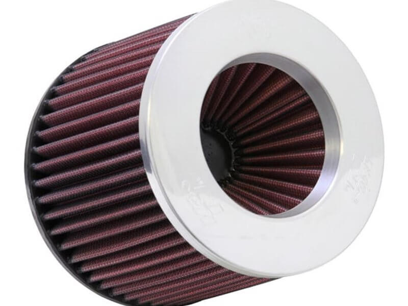 What is an Air Filter? What Does It Do?