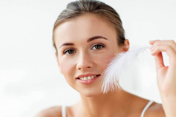 What is Alpha Arbutin? How Effective is It For Skin Blemishes?
