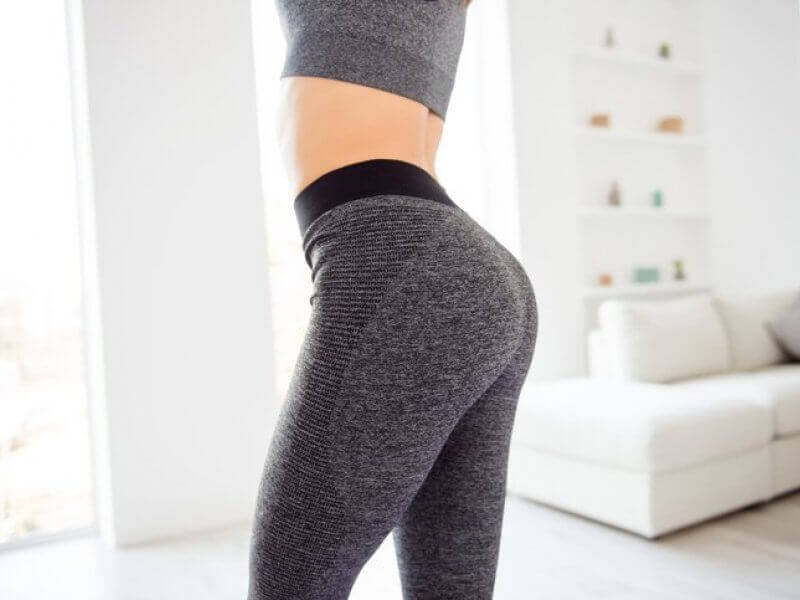Things to Know Before Brazilian Butt Surgery