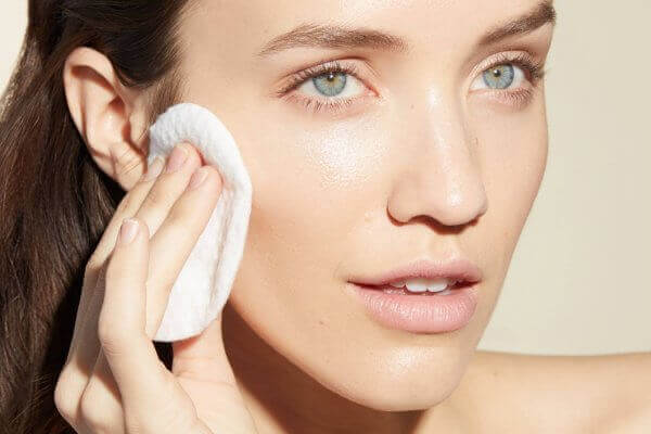 Choosing the Right Face Toner for Your Skin - Best Face Toners