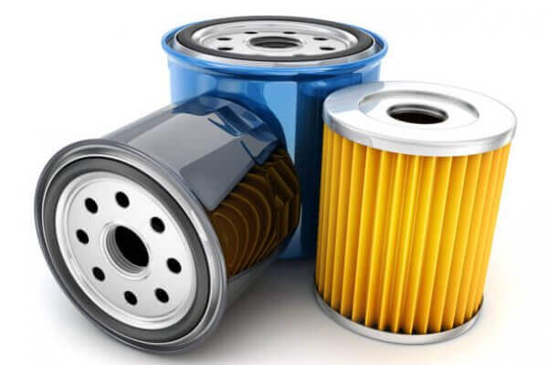 Everything You Need To Know About Oil Filters in Car - Function & Design