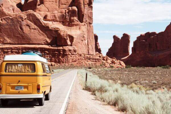 10 Essentials Long Distance Travel Safety Tips