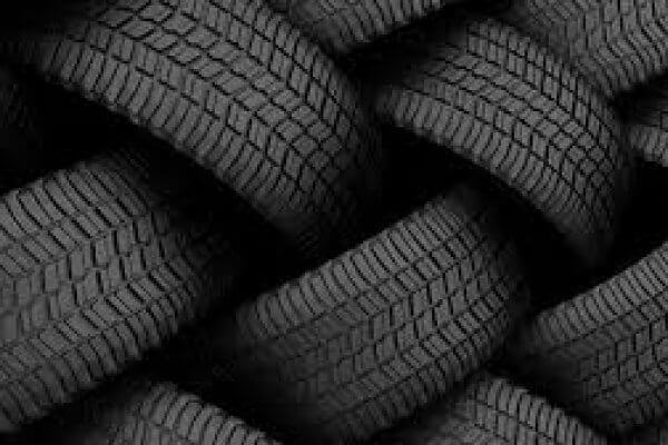 Frequently Asked Questions About Tire Installation and Maintenance