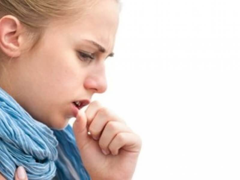 What is Coughing? What Causes Coughing?