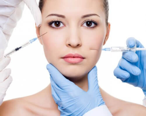 Everything You Need To Know About Mesotherapy