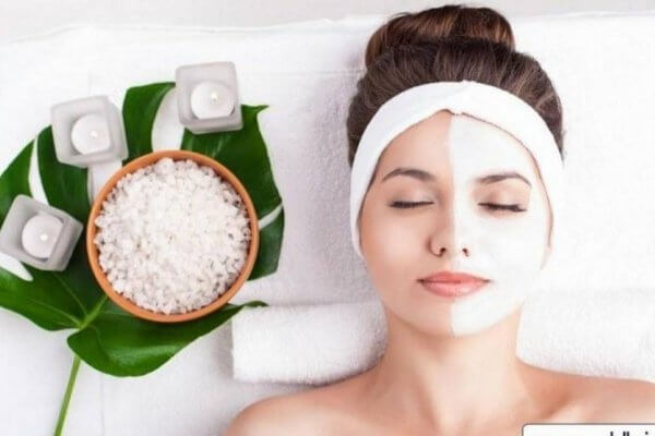 How to Do Professional Skin Care at Home?