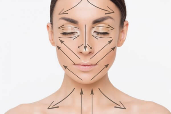 Is It Possible to Rejuvenate With Face Yoga?