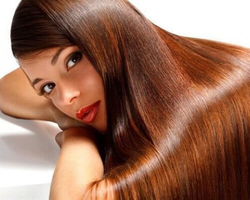 Oils That Are Best Suited To Your Hair